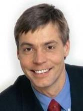 Michael Frenzel ein Sozialdemokrat der sich mit den neuen Medien auskennt