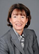 Stadtdezernentin Henriette Reker hat den Auftrag zu sparen