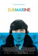 Jugendkino in Köln-Porz; Submarine